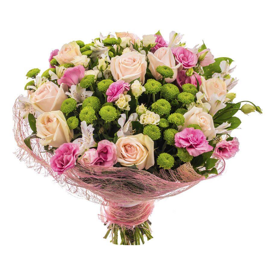 Цветов кострома, купить цветы онлайн в иркутске недорого